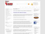 Dmon-Parts PVL-Selettra Zündungen Speedviewbrillen Airbagjacken Motocrossreifen Helmen Pr