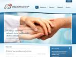 DMSBZT | Društvo medicinskih sester, babic in zdravstvenih tehnikov Celje