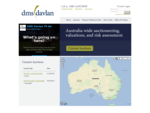 DMS Davlan Pty Ltd | Upcoming Auctions in Brisbane, Cairns, Wagga, Moree and Mildura for Farm Ma