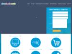 Siti Web Verona, Creazione e Posizionamento Siti Internet