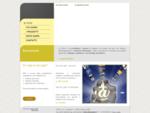 D. M. S. - sistemi informatici - Viadana - Mantova - Visual site