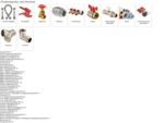 Инженерная сантехника - краны шаровые, фитинги, трубы, гибкая подводка, коллекторы, фильтры, з