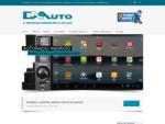 DNAuto | Centro Multiservizi per auto| DNAuto Autofficina Elettrauto Gommista Impianti a gas ...