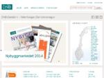 DNB Eiendom - Hele Norges Eiendomsmegler - Din r229;dgiver ved kj248;p og salg av bolig. - DNB .