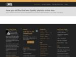 Jonas quot;DNKLquot; Dunkel - Electronic Music Producer | Ableton Live
