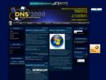 Digital Services (DS) 2000 BV - Nieuws