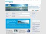 DNV - Services pour le Management des Risques