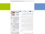 פרסום באינטרנט מבוסס תוצאות באמצעות דיוור, באנרים ומדיה