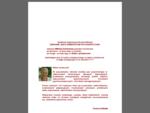 Teresa Dobiała - Gabinet Psychologiczny, Ustawienia Systemowe, Psychoterapia, Poradnia Zdrowia Ps