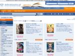Księgarnia internetowa Dobra książka. Książki, podręczniki szkolne, podręczniki akademickie