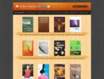 Recenzie kníh - Dobré čítanie. sk | recenzie kresťanskej literatúry