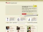 Korepetycje online - angielski, matematyka, hiszpański, niemiecki