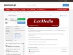 Oferta sprzedaży domeny dobryprojekt. pl (dobry projekt)