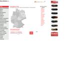 Discotheken Portal - Clubs und Discotheken in Deutschland