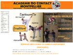 Académie Do Contact, Arts Martiaux et Sports et de Combat