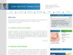 Dentiste, Fontenay sous bois - Docteur Ygal DANAN. Chirurgien Dentiste