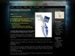 Stomatologiste à Beauvais (60000) - Dr Antoine Lelièvre - Tél. 03 44 45 03 92