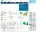 ==== 마산 김비뇨기과 남성크리닉센타 ==== homepage since 1999. 4 -