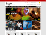 Dr Martens Canada | Official store for boots, shoes, sandals