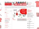 Promotiekleding en relatiegeschenken alles voor uw bedrijf of vereniging uit Groningen | Groothande