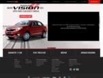 Sitio Oficial Dodge México - Autos, Pick Ups, SUVs, Camiones, Camionetas, Crossovers