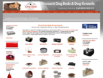 Dog Beds, Snooza Dog Beds, Orthopedic Dog Beds, Funky Dog Beds, Dog Kennels, Cat Beds, Pet Bed