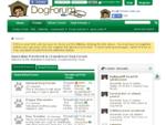 Australian Purebred Crossbreed Dog Forum