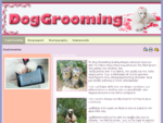 DogGrooming. gr
