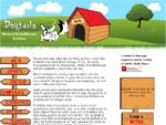 Dogtails - Θετική εκπαίδευση σκύλων