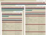 Дохма - сайтостроение, оптимизация, раскрутка и заработок
