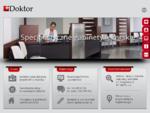 SPECJALISTYCZNE GABINETY LEKARSKIE TORUŃ, Specjalistyczne konsultacje lekarskie Bariatria (odchudza
