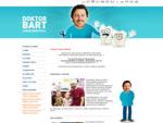 Doktor Bart - ludzki dentysta - Poznań