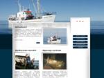 Wyprawy morskie WĘDKARSTWO Doktor LUBECKI rejsy morskie Kołobrzeg wyprawy i rejsy morskie, nurkowan