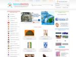 Dolcecasabiancheria. it - lo shop con i prezzi più bassi del web
