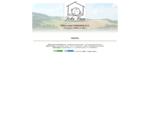Dolce Casa Costruzioni srl - processo edilizio a 360 gradi