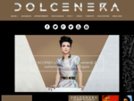 Dolcenera | Official Web Site - Home
