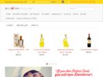 Balsamic Vinegar, Italian Gourmet Food | Shop OnLine