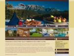 Hotel Ritten Albergo Renon Dolomiti Alto Adige