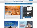 Vacanze Dolomiti - Per l affitto di appartamenti e la vendita di case affidati a Dolomitissime » ...
