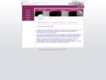 Domaine de la Jaufrette viticulteur agrave; Orange Vaucluse 84 100