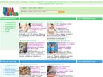 Дома КРОХА - беременность, роды, ребенок, семья, уход за детьми