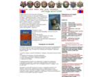 Интернет магазин компьютерной техники и расходных материалов г. Кинешма