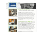 Plytelės, Vonios, Durys, Interjeras, Dizainas