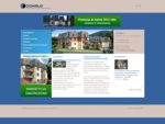 Nowe mieszkania apartamenty Bielsko-Biała - Deweloper DOMBUD PL