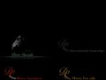 Dom Cavalo | Centro Hípico e Internacional - Escola de Equitação Venda de Cavalos, Dressage, ...