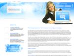 Регистрация доменов - купить домен рф ru итд
