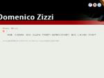Domenico Zizzi | Official website