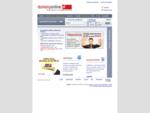 Domenyonline. pl - Rejestracja domen, domeny pl, domeny eu, rejestracja, tanio
