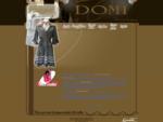 Domi-boutique, vêtement femme, prêt-à-porter femme à Harnes (lens)
