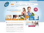 Service à domicile proposé par Domicile Clean à Rennes en Bretagne  meacu...